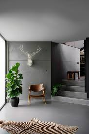 sized foyer ideas entry transitional with stairs black and white
