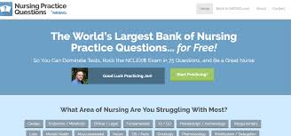Home Design Questions For Clients by Nursing Nclex Exam Practice Questions Nrsng