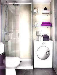 cheap bathroom ideas for small bathrooms small bathroom decorating ideas on a budget cdxndcom home design