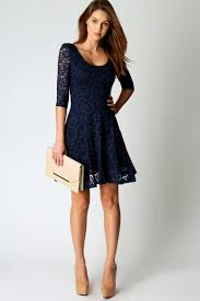fit and flare dress lace fit and flare dress dressed up girl
