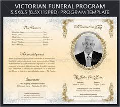 Funeral Pamphlet Ideas Funeral Brochure Templates Free Psd Templates Creative Template