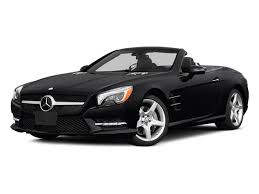mercedes sl class 2014 certified pre owned 2014 mercedes sl class sl 550 convertible