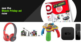 target black friday deal now target black friday deals live now fisher price toys apple tv
