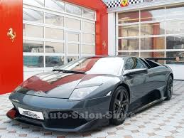 vwvortex com color or paint code of lp640 in dark knight