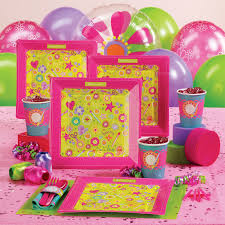 birthday party supplies american girl crafts birthday party supplies birthday