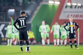 K Henm El Komplett Borussia Borussia Twitter