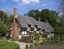 Cottage Building 20 Gorgeous English Thatched Cottages