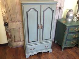 chambre fille york armoire york detail armoire york conforama treev co