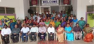 primary programme group ziet mysore library
