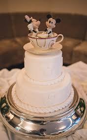 wedding cake gallery disney wedding cakes gallery disney s fairy tale weddings