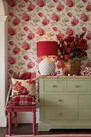 best 25 laura ashley ideas on pinterest laura ashley bedroom rustic i tradi ional britanic intr un interior marca laura ashley