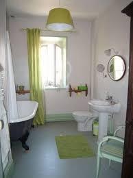 chambres d hotes eu chambres d hôtes la maison de paul b eu reserving com