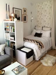 budget interior design fabulous small bedroom interior design gallery bedroom decorating