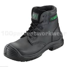 womens motorcycle shoes boots womens shoes clothing shoes u0026 accessories
