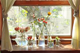 flower decoration in home project sell my house 5 unexpected ways to stage your house all