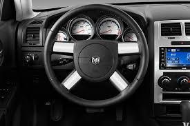 2010 Dodge Charger Interior Charger Car Stock Photos Kimballstock