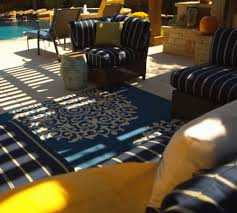 Outdoor Furniture Frisco Tx by Backyard Living Frisco Tx Prestige Pool And Patio