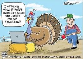 thanksgiving delivery schedule hometown provisions inc