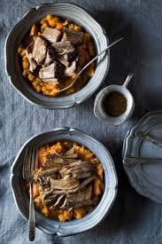 cuisine en pot j tastiest whole30 pot roast josie j copy me that