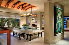 feng shui for home 10 feng shui tips for a happy and harmonious home