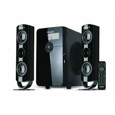 bose bluetooth home theater bose 21 surround sound home theater system pcrichard homes