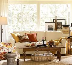 Pottery Barn Buchanan Sofa by 47 Best My White Sofa Images On Pinterest Living Room Ideas