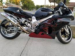 suzuki motorcycles in orlando fl for sale used motorcycles on