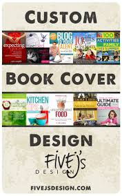 book typesetting cover design manuscript editing conversion