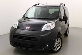 service manual for fiat qubo fiat qubo lounge reserve online now cardoen cars