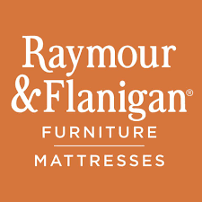 raymour u0026 flanigan springfield boston road furniture and mattress