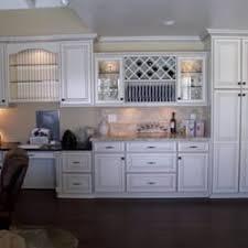 Cabinets To Go Redlands Ca Jim Rager Woodworking Contractors 1090 N Wabash Ave Redlands