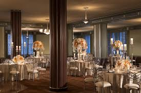map room cleveland silver grille at the higbee building the ritz carlton cleveland