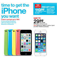 target iphone black friday deal image gallery iphone 5s target