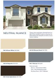 21 best exterior paint colors images on pinterest exterior paint
