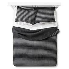 Jersey Comforters Jersey Comforter Target