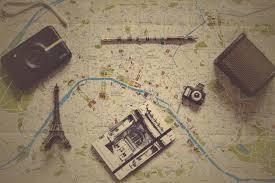 A Place Vue Places Autocomplete In Vue Js Dailyjs Medium