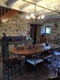 chambre d hote moret sur loing salle à manger des chambres d hôtes à vendre près de barbizon