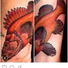 missing link tattoo 71 photos u0026 19 reviews tattoo 1006 s el