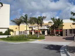 town center mall hours boca raton best 2017