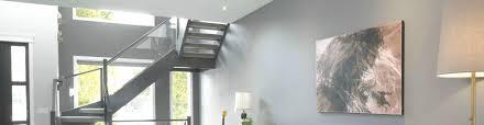 Home Decorators Uk Painters U0026 Decorators London Mj Kloss Ltd