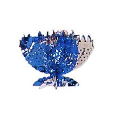 where to buy hanukkah decorations buy hanukkah decorations for party 2 two pieces