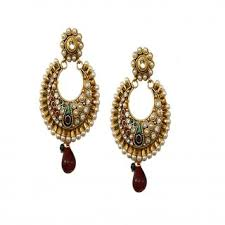 fancy earing earing online shopclues