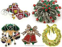 christmas accessories best christmas accessories part 2 fashion inspo