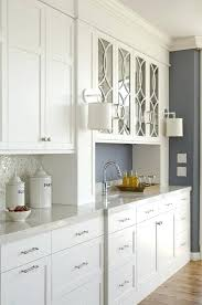 Used Cabinet Doors For Sale Kitchen Cabinets With Glass Fronts U2013 Mechanicalresearch