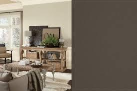 43 mediterranean home interior paint mediterranean house paint