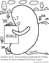 best children bible coloring pages gallery coloring page design
