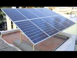 solar for home in india home solar system prices in india