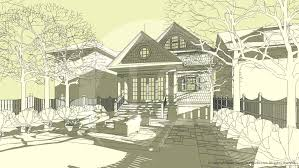 Home Design Using Sketchup Sketchup Modeling Services U0026 3d Renderings