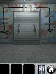 100 door escape scary home walkthroughs solved 100 doors 2013 walkthrough levels 21 to 40