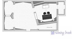 home recording studio design plans perfect home recording studio